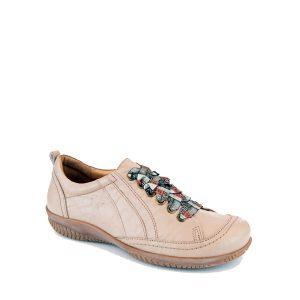 portofino-nd-12367-bog-beige-chaussure-femme