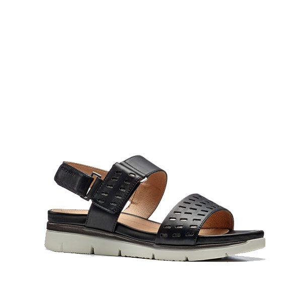 stonefly-elody-5-nappa-black-sandale-femme