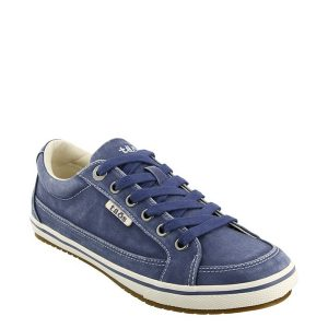 taos-moc-star-indigo-chaussure-femme