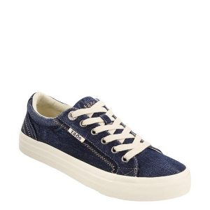 taos-plim-soul-bleu-denim-chaussure-femme