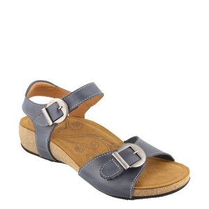 taos-vera-nv-marine-sandale-femme