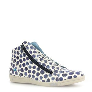 cloud-aika-boot-tupai-bleu-bottillon-femme