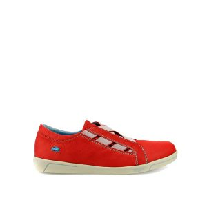 cloud-athena-red-cache-chaussure-femme