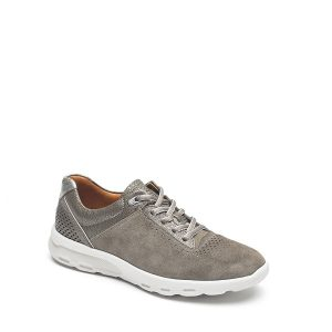 cobb-hill-lw-w-ubal-ch2886-taupe-chaussure-femme