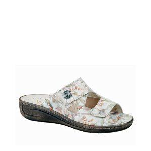 fidelio-434103_52-rose-fleurie-sandale-femme