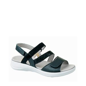 fidelio-536004_80-noir-multi-sandale-femme