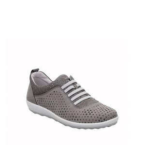 josef-seibel-viola-01-75901-75781-chaussure-femme