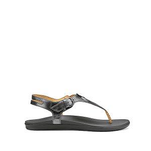 olukai-eheu-20327-7326-etain-charbon-cuir-sandale-femme