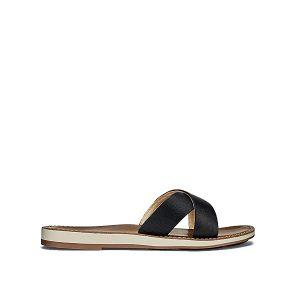 olukai-ke-a-20371-4034-noir-tan-cuir-sandale-femme