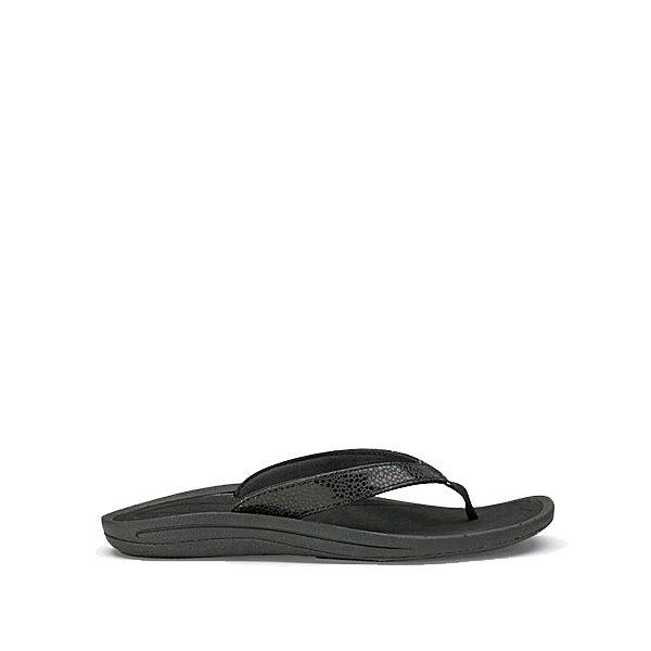 olukai-kulapa-kai-20198-4040-noir-cuir-sandale-femme