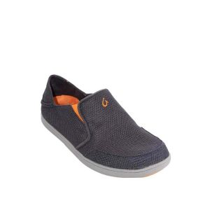 olukai-nohea-mesh-10188-4242-gris-fonce-cuir-chaussure-homme