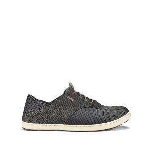 olukai-nohea-moku-10283-2610-gris-charbon-cuir-chaussure-homme