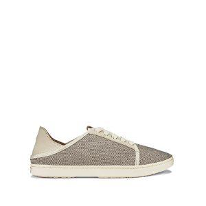 olukai-pehuea-li-20379-2020-coquille-cuir-chaussure-femme
