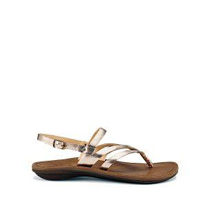 olukai-u-i-ko-o-20373-fafm-or-cuir-sandale-femme