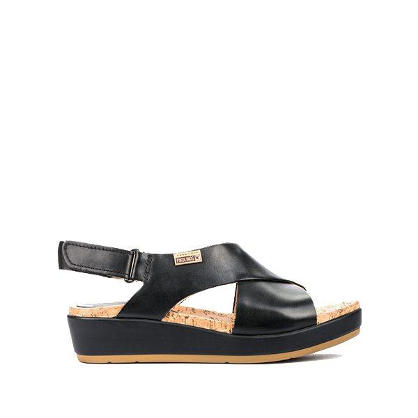 pikolinos-myko-w1g-0757c2-pk-black-sandale-femme