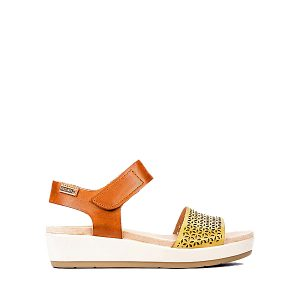 pikolinos-myko-w1g-1733-pk-sol-sandale-femme