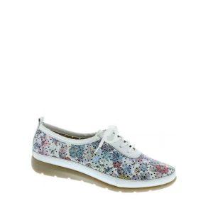 remonte-d1904-91-multi-chaussure-femme