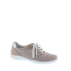 remonte-r3503-31-beige-chaussure-femme