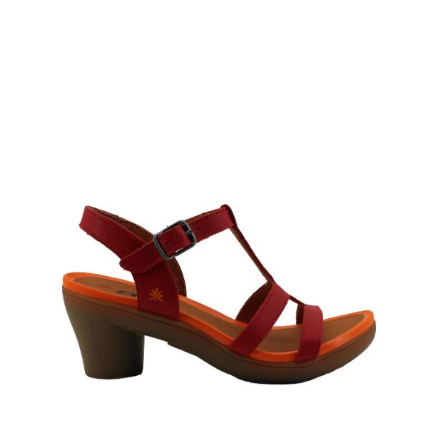 art-1473-alfama-red-sandale-femme
