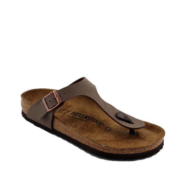 birkenstock-743831-gizeh-havane-cuir-sandale-femme