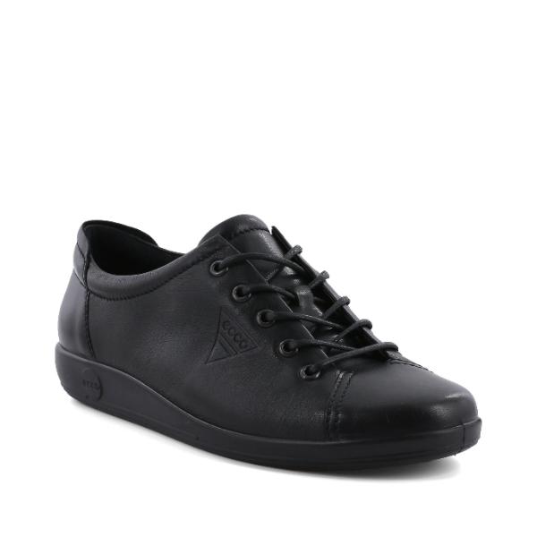 ecco-206503-56723-soft-2-.-0-noir-cuir-chaussure-femme