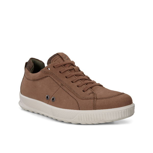 ecco-501544-02482-byway-cacao-brun-cuir-chaussure-homme