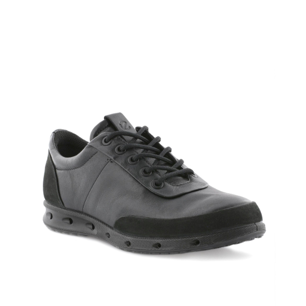 ecco-831383-51052-cool-noir-cuir-chaussure-femme