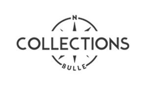 Collections Bulle